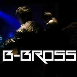 Avatar of user B-BROSS