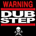 Cover of track Dubstep Test by LV2