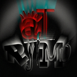Avatar of user AT Rytmo