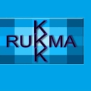 Cover of track I Can't Make it Better by rukma