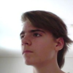 Avatar of user Mathias Rudervall