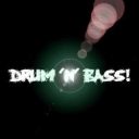 Cover of track Drum and bass by Dj_Rycs