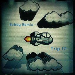 Cover of track rnzr - Trip 17 (Bobby Remix) by Bobby