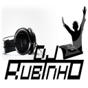 Avatar of user DJ Rubinho