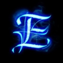 Avatar of user *EzaL*