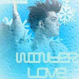 Cover of track Winter Love by Darikjames