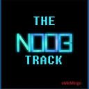 Cover of track The n00b track by eMeMingo
