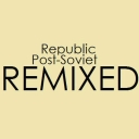 Cover of track Relationship (Post-Soviet Republic Remix) by Post-Soviet Republic