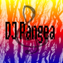 Cover of track Bouncy by DJ Pangaea