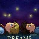 Cover of track Dreams by Juan Diego Chavez