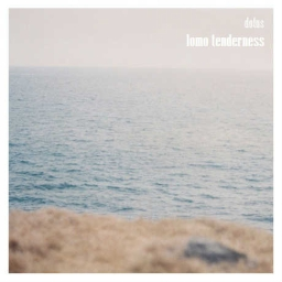 Cover of track Lomo tenderness by Dotus