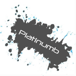 Cover of track Seek Bromance (Platinumb Remix) by Platinumb