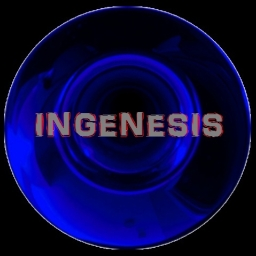 Avatar of user Ingenesis