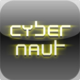 Avatar of user Cybernaut