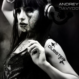 Avatar of user djAndreyDavydov