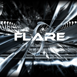 Avatar of user Flare