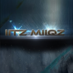 Avatar of user miiqzzz