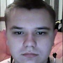 Avatar of user Vladimir  Savenkov