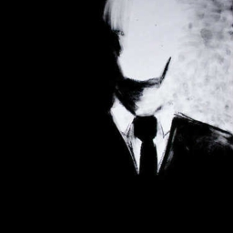 Cover of track slender slender on the floor by slender_soldiers