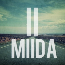Avatar of user MIIDA