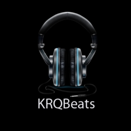 Avatar of user KRQBeatz