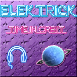 Avatar of user ELEKTRICK