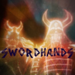 Avatar of user Swordhands