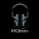 Cover of track Away » by KRQBeatz
