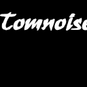 Cover of track Tomnoise Feel it by Tomuś Tomnoise Gręda