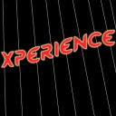 Cover of track XPerience by XPerience