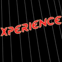 Avatar of user XPerience