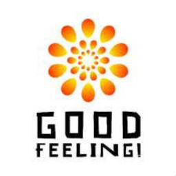Cover of track Good Feeling by Katakuzi
