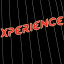 Cover of track XPerience (Remixed) by XPerience