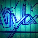 Avatar of user Vylx