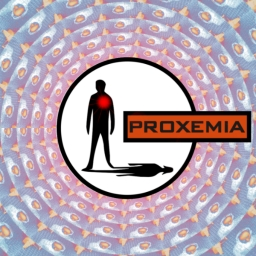 Avatar of user Proxemia
