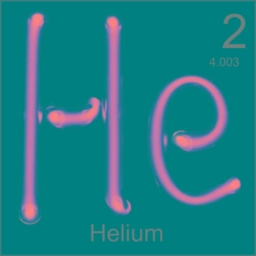 Avatar of user LiquidHelium