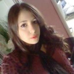 Avatar of user Mireenu BloodyDoll