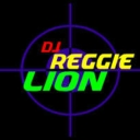 Cover of track sunday morning weed by Reggie Lion A.K.A DjGraham