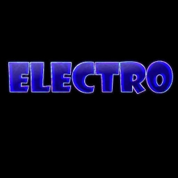 Cover of track Electro Pop by Titandub