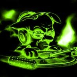Avatar of user DJ_HYPO