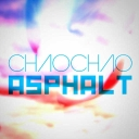 Cover of track Asphalt by ChaoChao