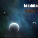 Cover of track Laminin Cross by Typherno19