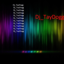 Avatar of user Dj_TayDogg