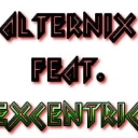 Cover of track AlterniX ft. Excentric - Battle Begins by OnteckOfficial