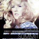 Cover of track SKRILLEX - SUMMIT (FT. ELLIE GOULDING) (Mizory Remix) by Mizory