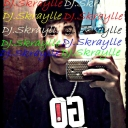 Cover of track Projeto y-skaylle by skraylle
