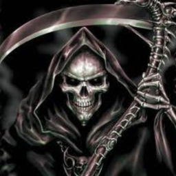 Avatar of user DarkReaper