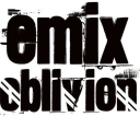 Cover of track Dubstep by Im Emix