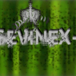 Avatar of user SevineX-