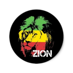 Avatar of user LionZion